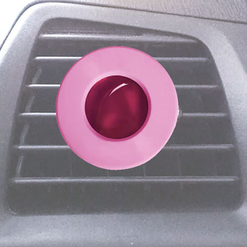 Membrane air freshener liquid areon car perfume brands V14-5