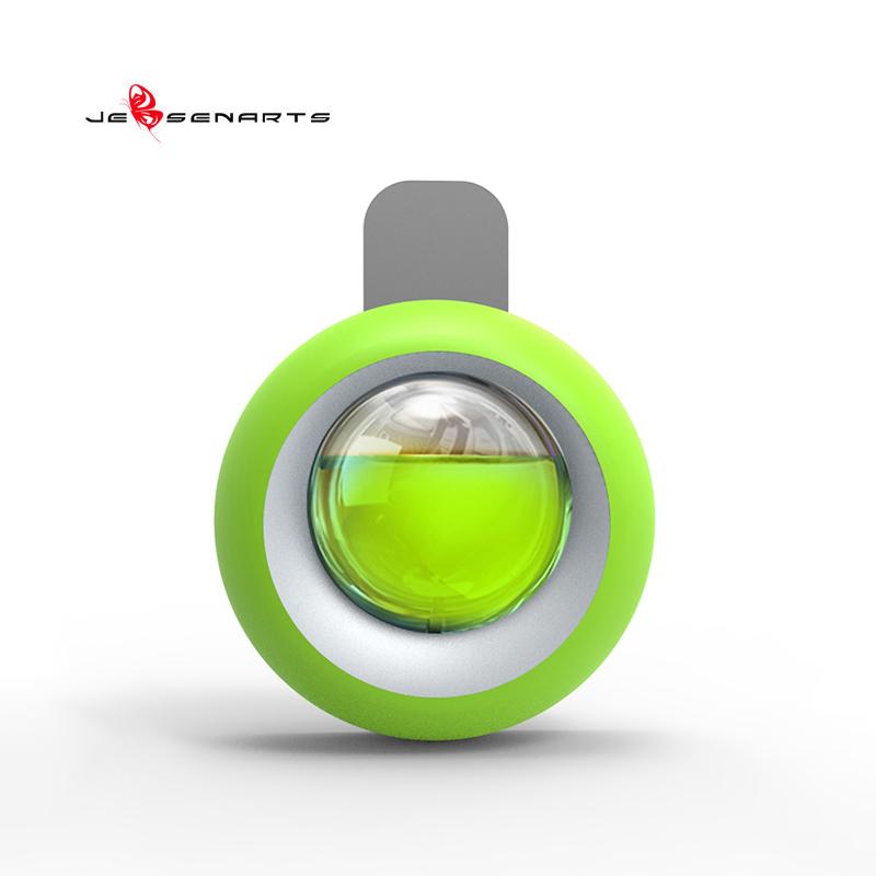 JEBSEN ARTS modern air freshener Supply for office-3