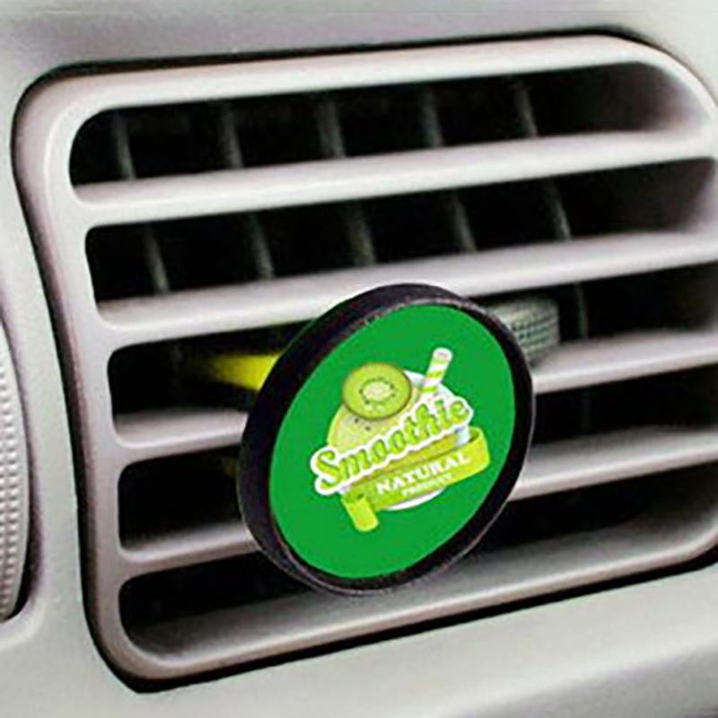 daisy car air freshener dispenser manufacturers for bathroom