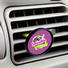 auto scents car air freshener aroma diffuser for car