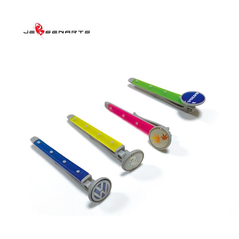 JEBSEN ARTS air freshener clip Supply for dashboard-1