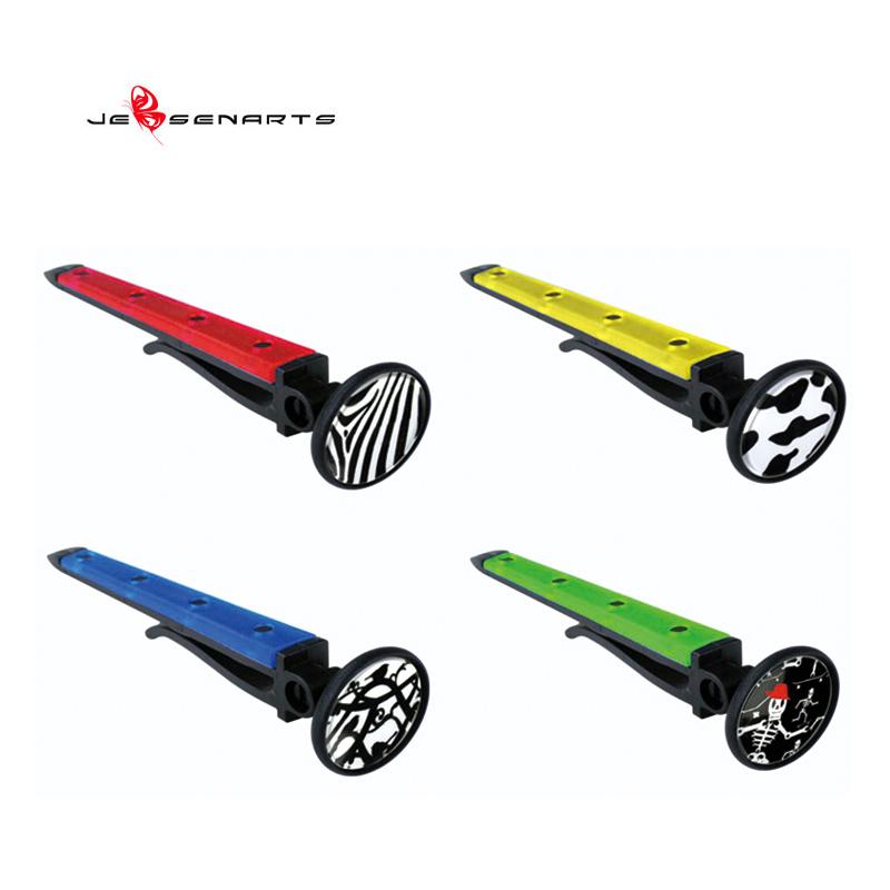 JEBSEN ARTS air freshener clip Supply for dashboard-2