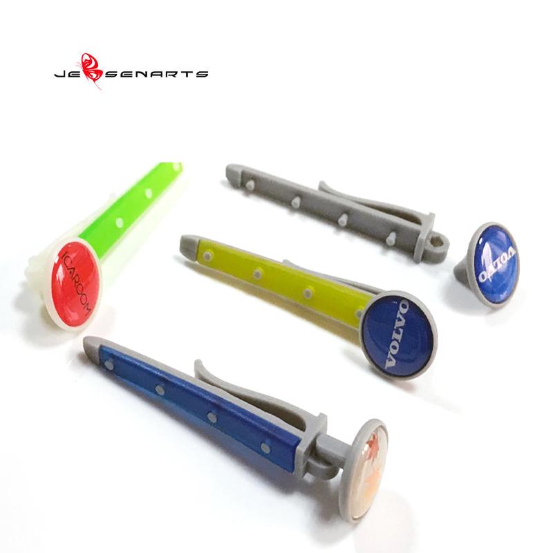JEBSEN ARTS air freshener clip Supply for dashboard-3
