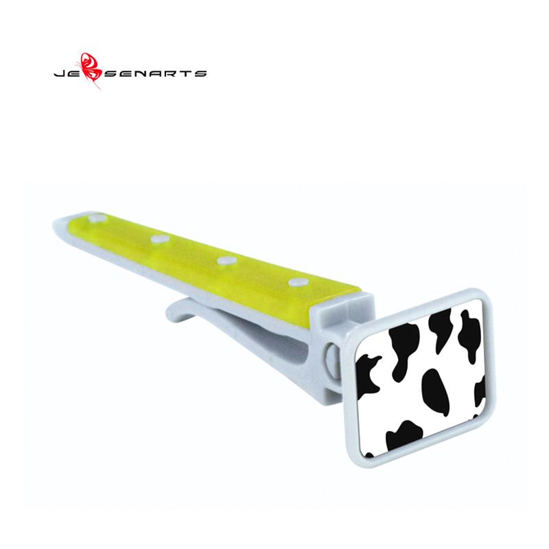 JEBSEN ARTS method air freshener spray factory for hotel-1