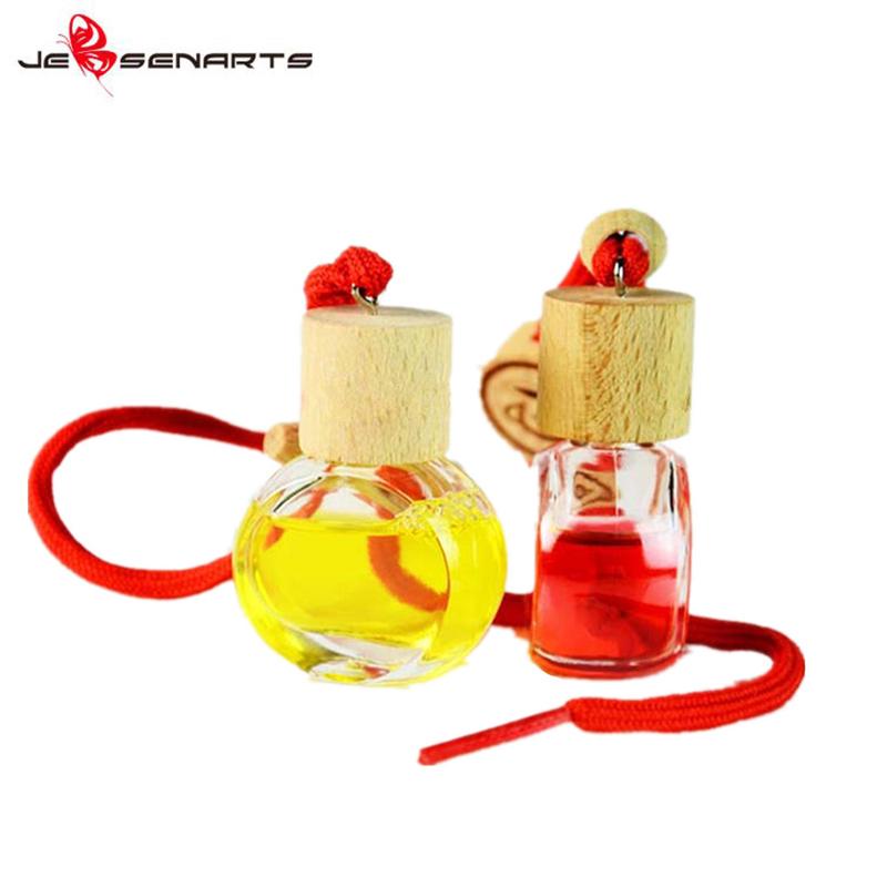 JEBSEN ARTS Best buy car scents bottle for car-1