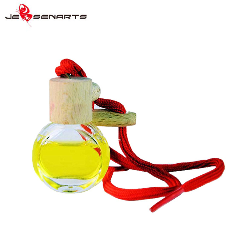 JEBSEN ARTS Best buy car scents bottle for car-2