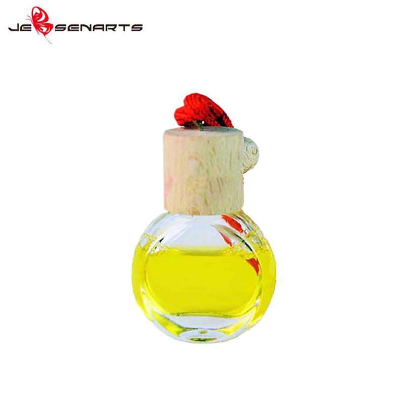 JEBSEN ARTS Best buy car scents bottle for car-3