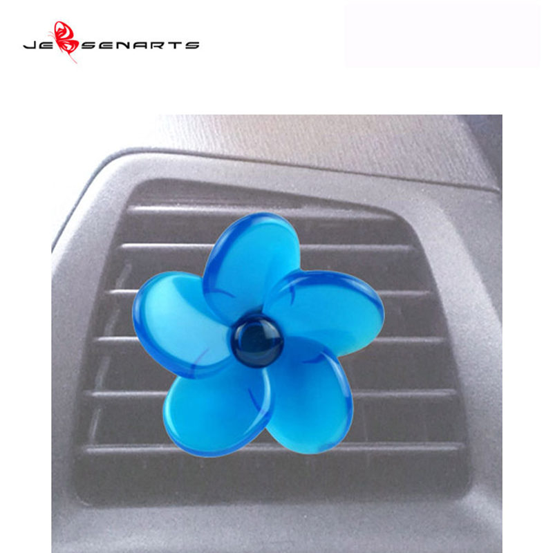 perfume fist air freshener for hotel-4