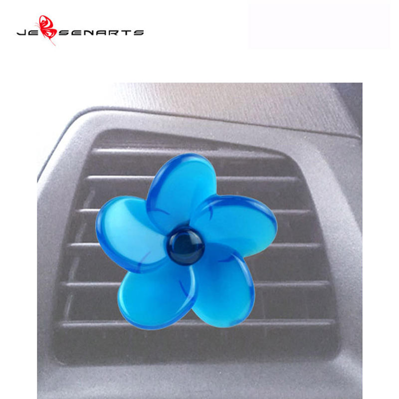 Wholesale dog new car scent air freshener JEBSEN ARTS Brand