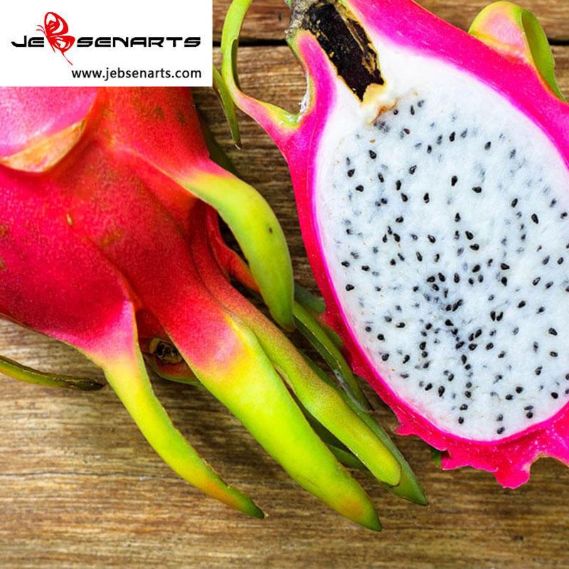 Thai Dragon Fruit