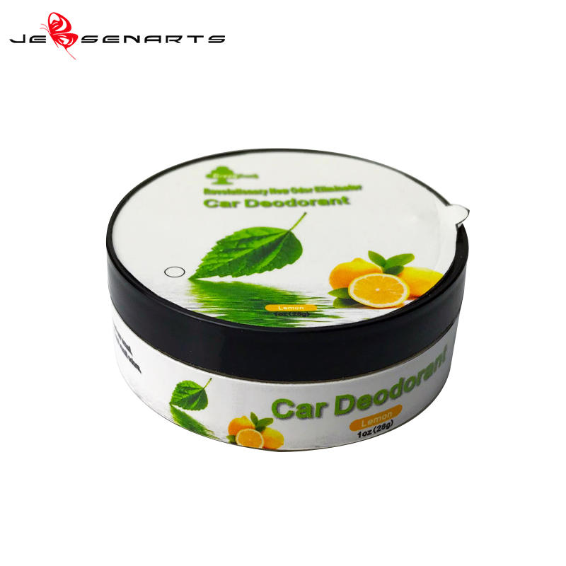 Odor eliminator gel Car air freshener for smokers Toilet odor eliminator Bathroom odor eliminator