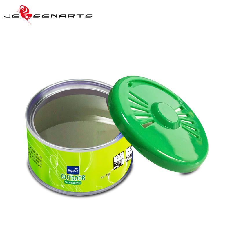 JEBSEN ARTS car air freshener india manufacturer for restaurant-3