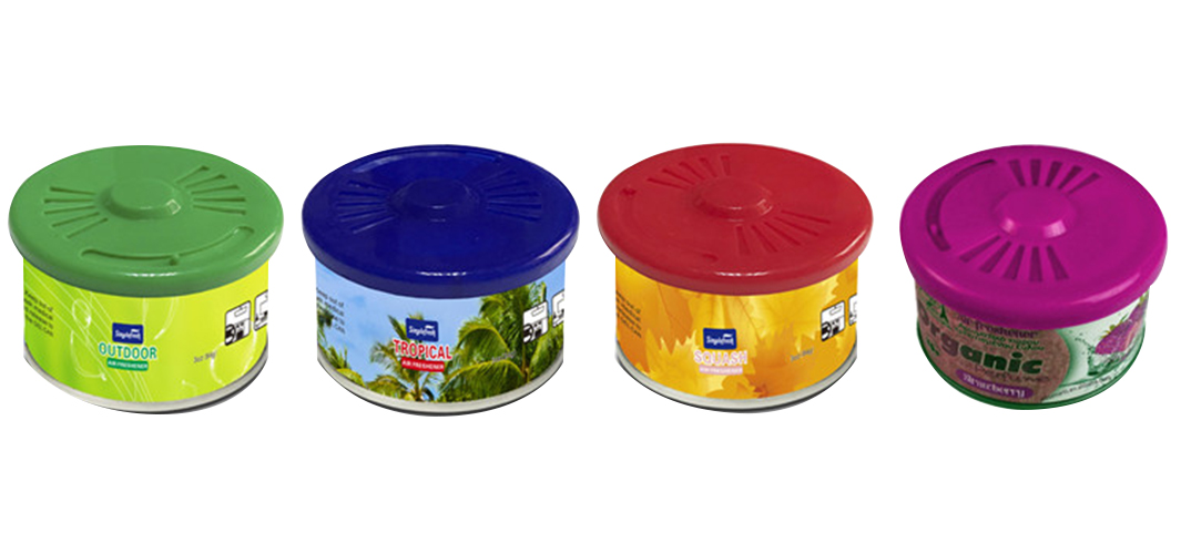 JEBSEN ARTS gel air freshener manufacturer for toliet-7