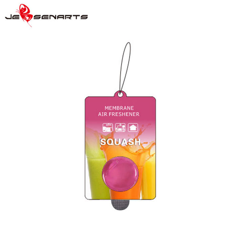 JEBSEN ARTS air wick car air freshener manufacturers for home