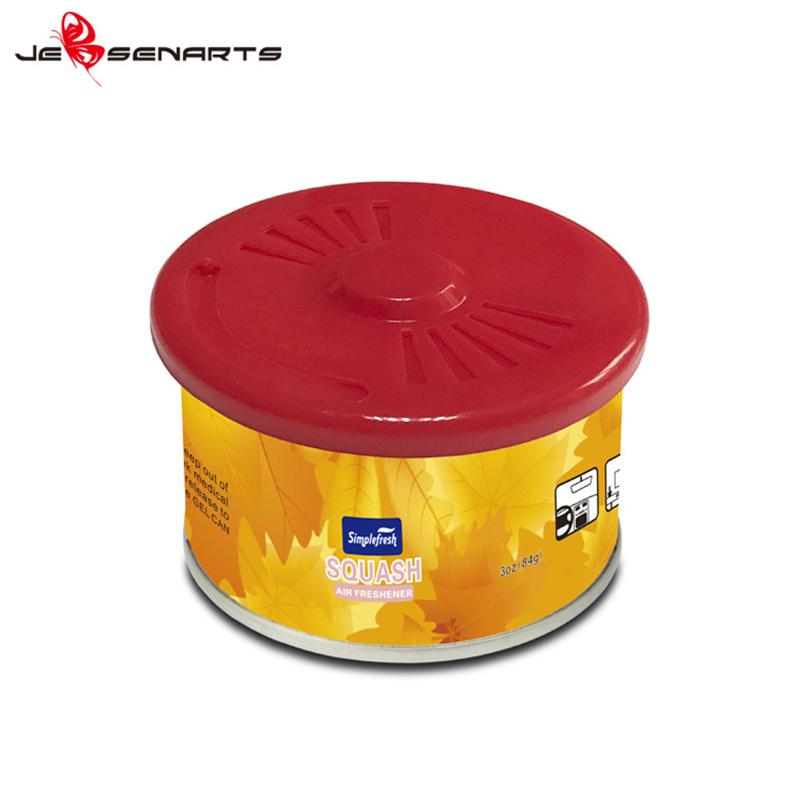 JEBSEN ARTS air freshener car perfume Supply for hotel-2
