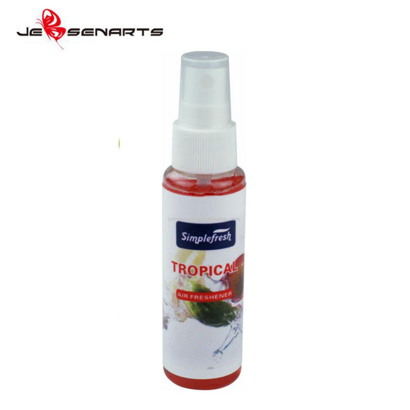 initial car freshener spray manufacturers for restaurant