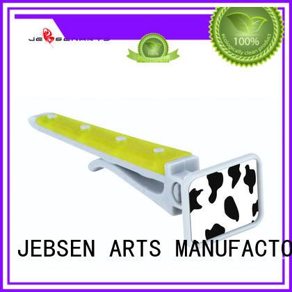 new car scent air freshener fragrance Bulk Buy round JEBSEN ARTS