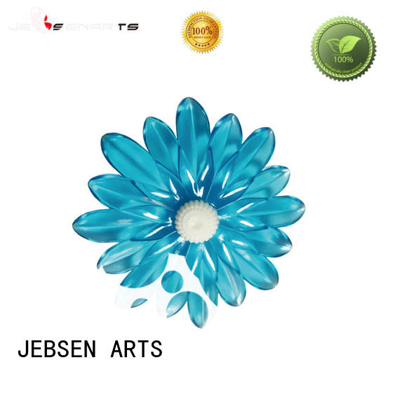JEBSEN ARTS custom car air fresheners ambientador for office