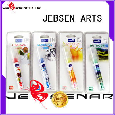 JEBSEN ARTS High-quality best bathroom air deodorizer Suppliers for restroom