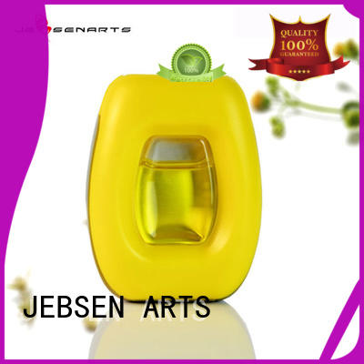 car vent air freshener flavors for sale JEBSEN ARTS