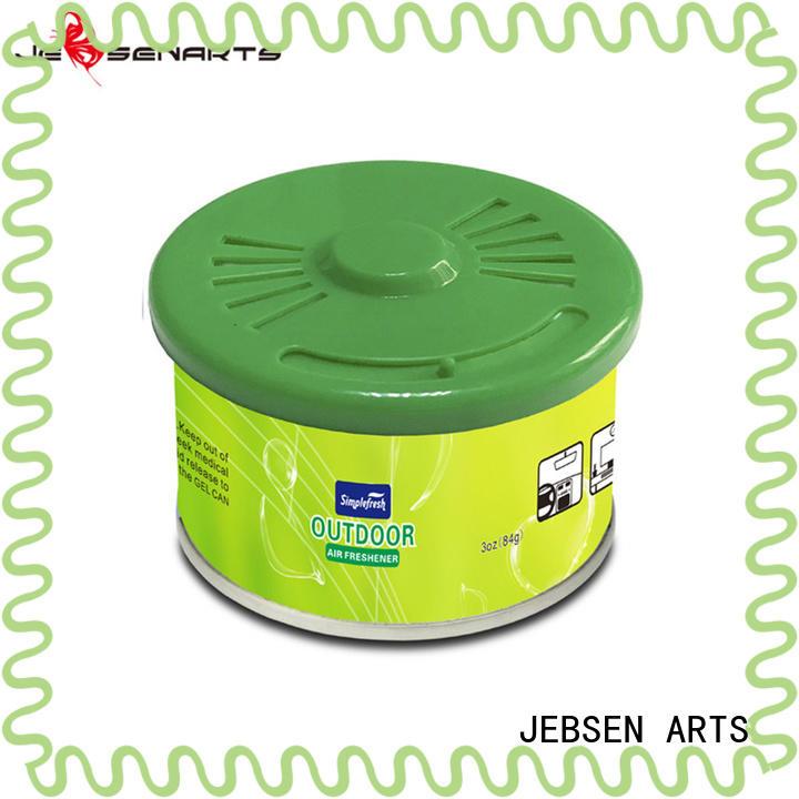 Custom squash air freshener spray Suppliers for bathroom