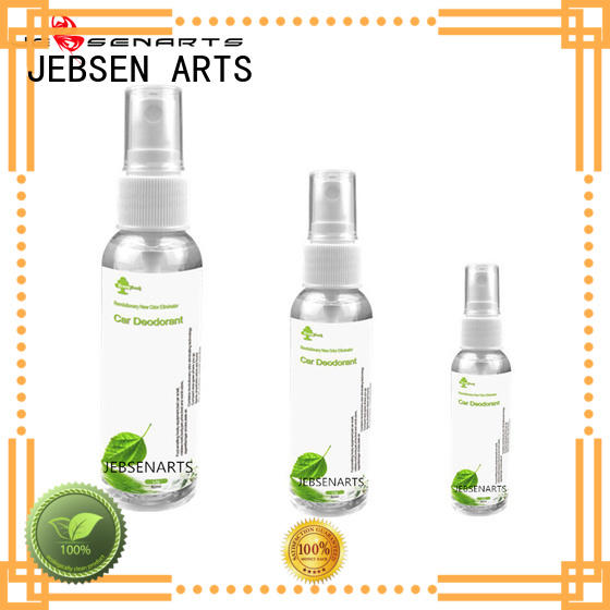 cigarette odor neutralizer spray manufacturer for hotel