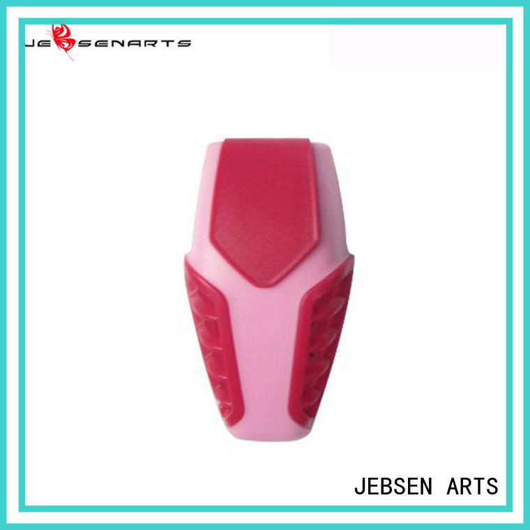 JEBSEN ARTS concentrated air freshener manufacturer company for bathroom