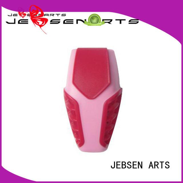 scents car air freshener brands freshener natural car air freshener essential company