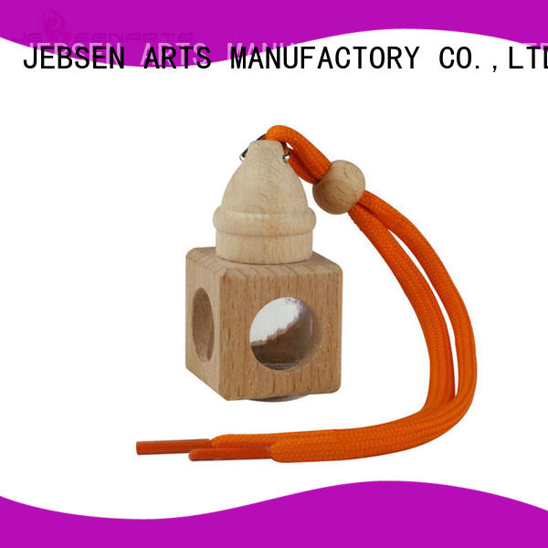 JEBSEN ARTS auto cool car scents Supply for car