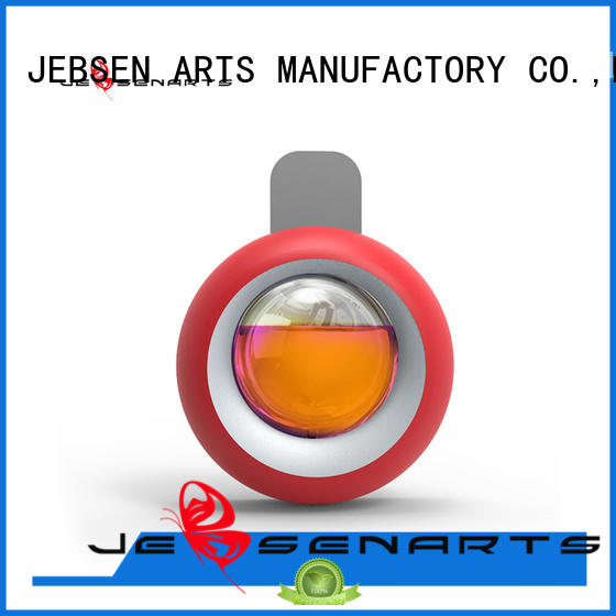 Wholesale essential car natural car air freshener JEBSEN ARTS Brand