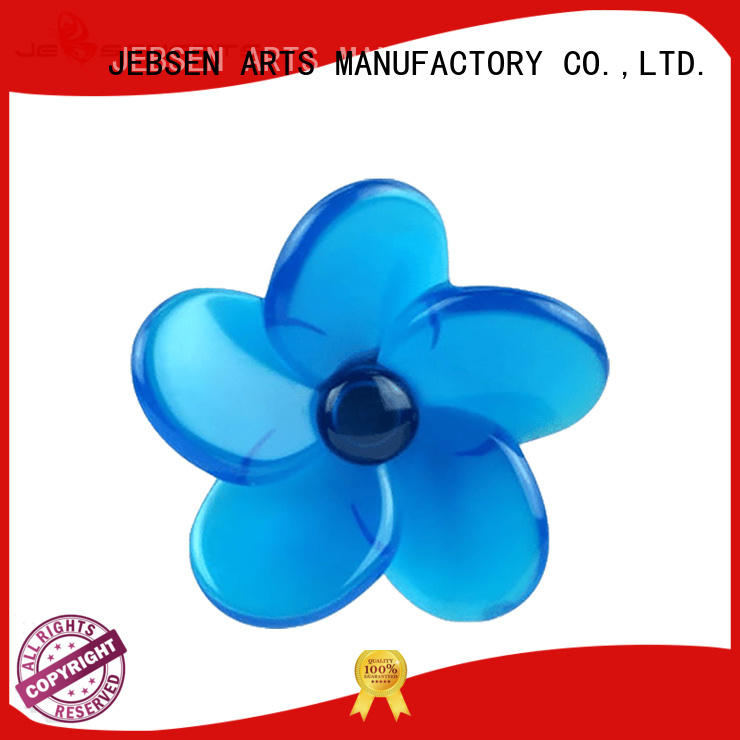 JEBSEN ARTS solid air freshener Suppliers for restaurant