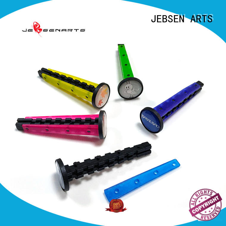 JEBSEN ARTS new car scent air freshener for bathroom