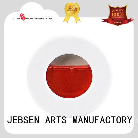 good selling long lasting car air freshener perfume for home JEBSEN ARTS