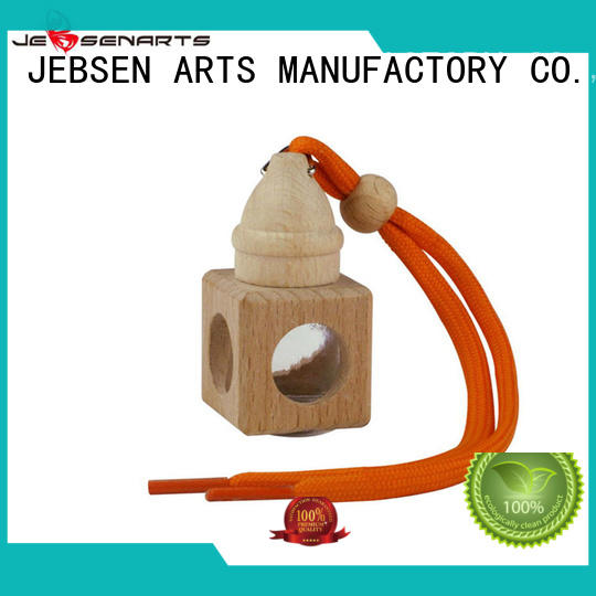 JEBSEN ARTS private label car perfume deals for business for hotel