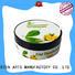 Wholesale toilet air freshener Supply for restroom