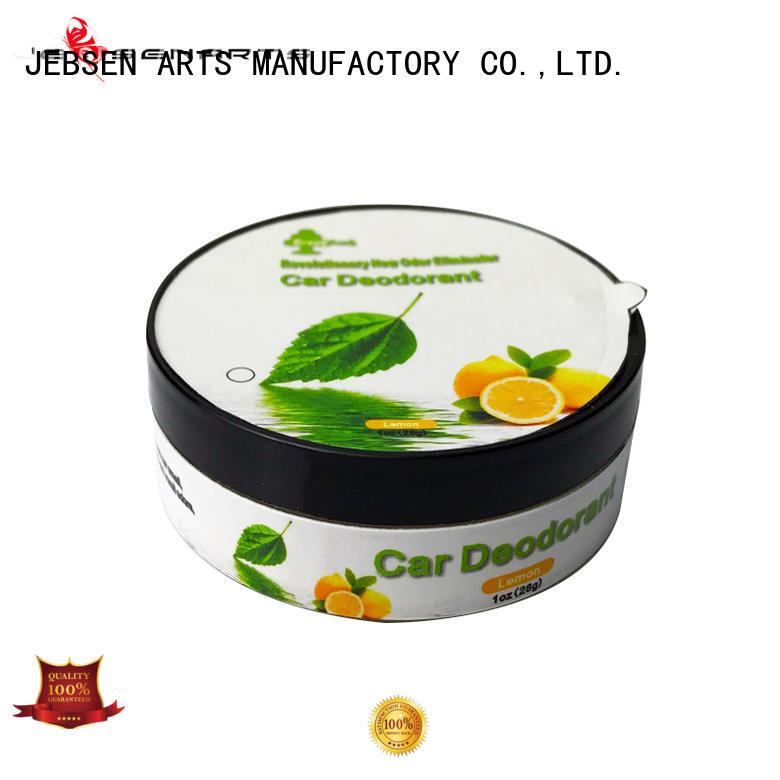 toilet odor eliminator toilet air car odor eliminator JEBSEN ARTS Brand