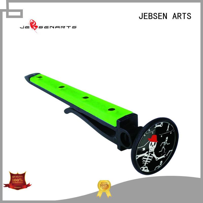 new car scent air freshener aroma JEBSEN ARTS Brand personalised air freshener