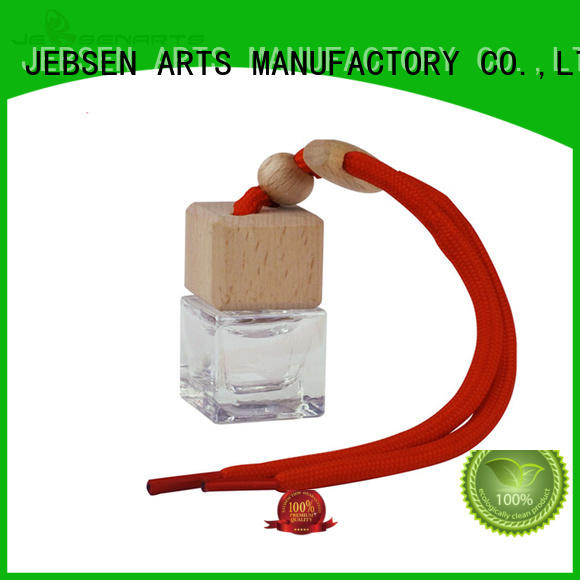 JEBSEN ARTS cool water car air freshener Supply for car
