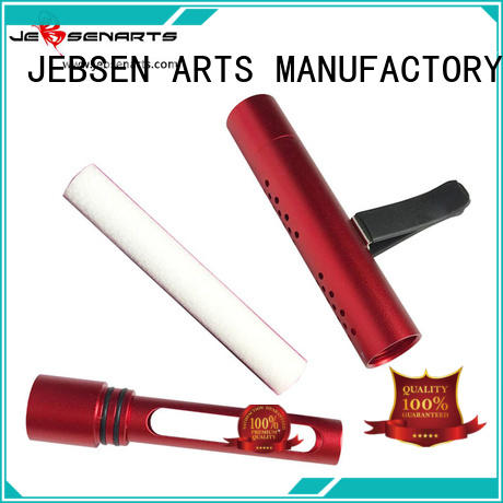 personalized air fresheners aroma plastic Bulk Buy alloy JEBSEN ARTS
