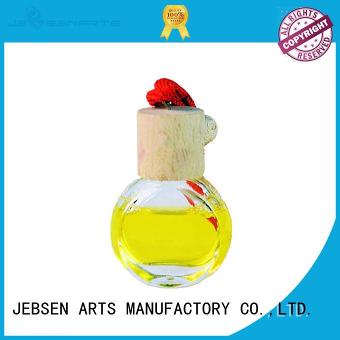 JEBSEN ARTS fresh air freshener Suppliers for office