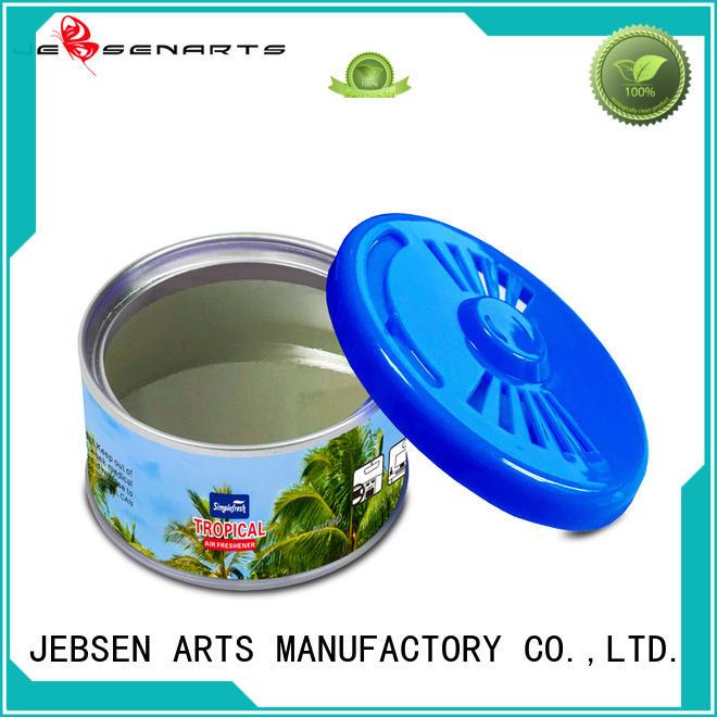 car perfume gel car Bulk Buy or JEBSEN ARTS