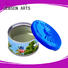 Top natural air freshener for bedroom Supply for home