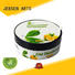 Quality JEBSEN ARTS Brand auto gel car odor eliminator