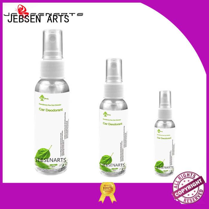 Auto odor eliminator spray for car cigarette smoke odor eliminator D01