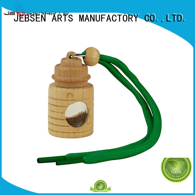 hot sale fresh air freshener good selling for restroom JEBSEN ARTS