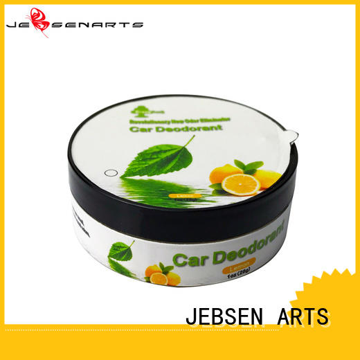 JEBSEN ARTS make your own air freshener with essential oils Supply for office