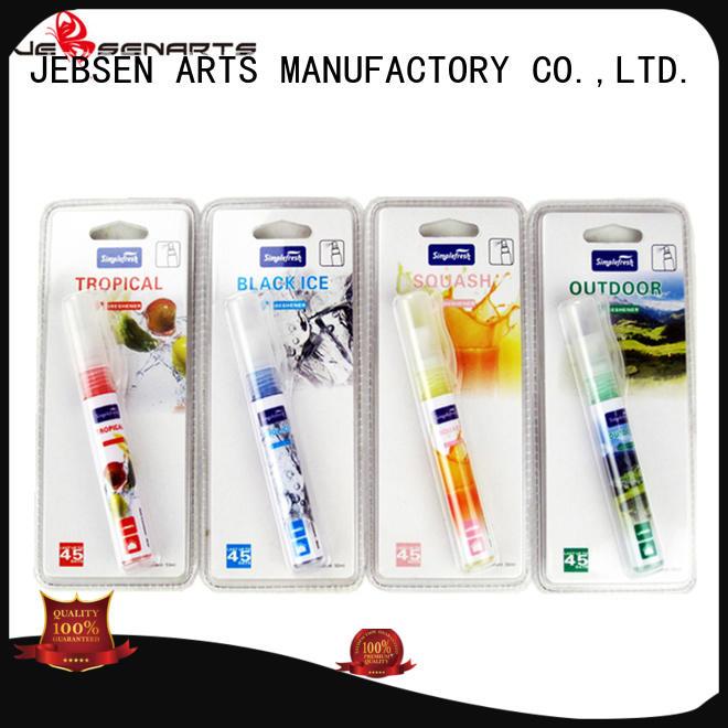 car perfume spray spray sanis car air freshener spray sprays JEBSEN ARTS Brand