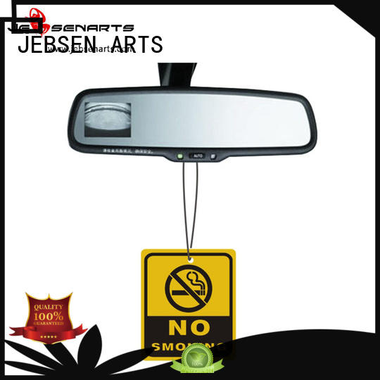 professional custom car air fresheners manufacturer for home