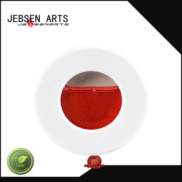 v15 h08 oil scents car air freshener JEBSEN ARTS Brand