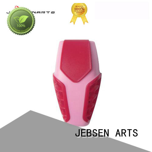 scents car air freshener air v14 natural car air freshener car JEBSEN ARTS Brand
